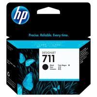 É fácil ter resultados consistentes, nítidos, precisos, com as tintas originais HP, criadas em conjunto com a sua impressora como um sistema otimizado
