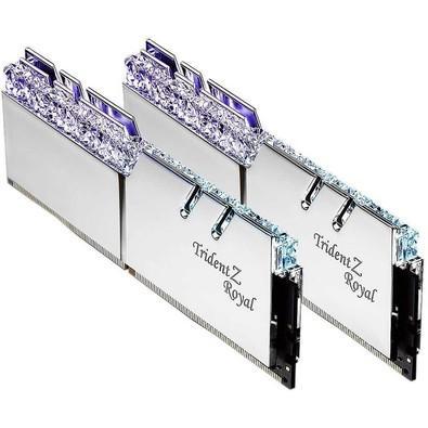 Efeito de iluminação LED RGB revolucionário projetado para mostrar o seu sistema Efeito de iluminação padrão de onda do arco-íris Fluido Completamente
