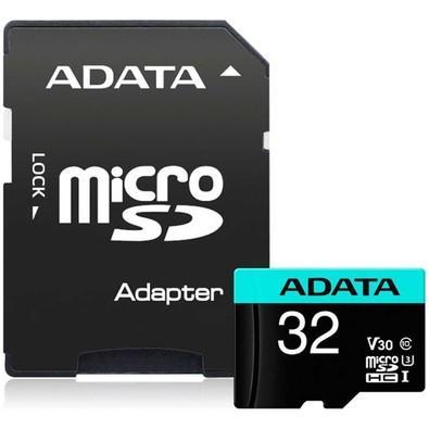 Os cartões de memória Premier Pro microSDXC/SDHC UHS-I são projetados para gravadores de painel e câmeras de movimento, perfeitos para tarefas repetid