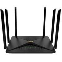 O DIR-846 oferece desempenho premium para usuários que exigem velocidades Wi-Fi mais rápidas para transmissão em HD e jogos em vários dispositivos. Es