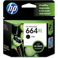 Obtenha a qualidade da HP que você conhece e confia. Imprima documentos todos os dias com texto e imagens nítidas e os custos de impressão acessíveis