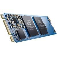 Feche a lacuna existente entre a memória e o armazenamento tradicionais usando o Intel Optane Memory, um dispositivo de memória independente diferente