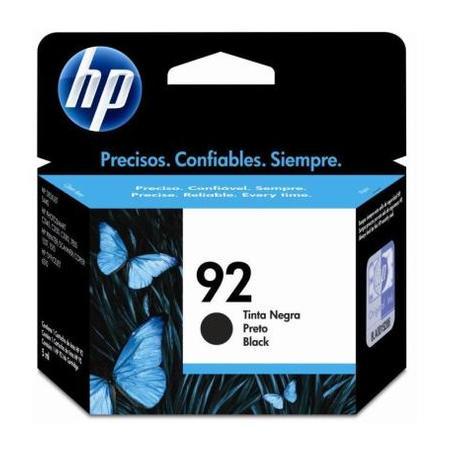 Resultado de alta qualidade mesmo em papel comum, textos em preto e gráficos nítidos. Impressão HP acessível a um preço competitivo.