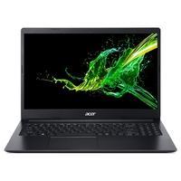 Notebook Acer Aspire 3 Pronto para os desafio do dia a dia Desenvolvido para não deixar você parar, o Aspire 3 tem a tecnologia que acompanha seu esti