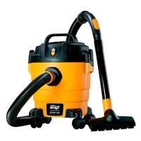 O aspirador de pó e água WAP GTW 10 é a melhor opção para quem precisa de agilidade, eficiência e praticidade na limpeza no dia a dia. Compacto, com u