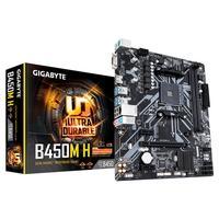 As placas-mãe GIGABYTE AM4 estão prontas para suportar os mais recentes processadores AMD Ryzen 3000 e são compatíveis com os processadores AMD Ryzen