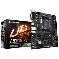 As placas-mãe GIGABYTE série UD usam um design de MOSFETs PWM + Low RDS (on) digital puro de 4 + 3 fases para suportar as CPUs AMD Ryzen de 3ª geração