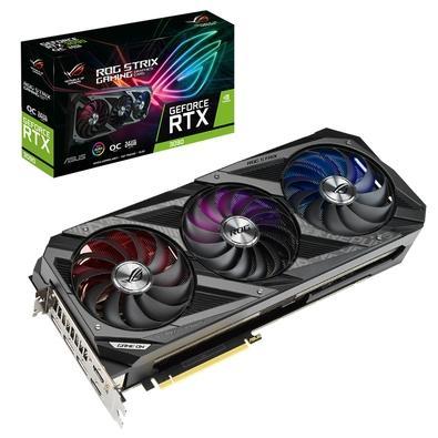 NVIDIA Ampere Streaming Multiprocessors: Os blocos de construção para a GPU mais rápida e eficiente do mundo, o novo Ampere SM traz 2X a taxa de trans