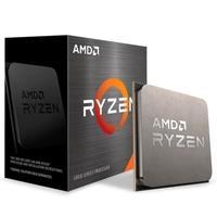 Processador AMD Ryzen 7 5800X O processador de jogos de elite 8 núcleos otimizados para plataformas de jogos de alto FPS. Imbatível no jogo Obtenha o