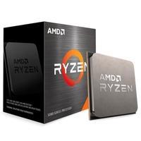 Processador AMD Ryzen 9 5950X  Esteja você jogando os jogos mais recentes, projetando o próximo arranha-céu ou analisando dados científicos, a veloci