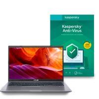 Seja para trabalho ou lazer, o notebook ASUS M509 é perfeito para o dia-a-dia, que oferece desempenho e recursos visuais imersivos. Sua Tela NanoEdge