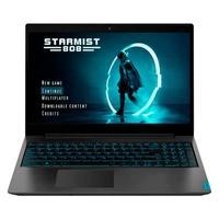 Lenovo ideapad L340 Gamer: Novo design com 9ª Geração de Processadores Intel Core i5-9300HF e placa de vídeo NVIDIA GeForce GTX 1050 3GB. Ideal para g