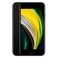 Ele chegou com todo o poder do iPhone 11 Pro e tamanho que se encaixa perfeitamente na mão. A segunda geração do iPhone SE está cheia de novidades que