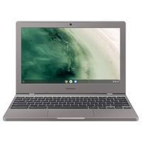 O Samung Chromebook é a opção ideal para quem está sempre conectado. Basta logar sua conta Google no aparelho e pronto, você tem seu perfil e arquivos