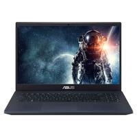 Seja para trabalhar ou para se divertir, o novo ASUS X571GT é o notebook que traz desempenho para vencer. Equipado com processador Intel® Core? i5, pl