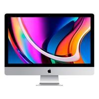 """iMac 27"""" 2020 Sua criatividade manda, o iMac realiza. Ele foi pensado para ser lindo, intuitivo e cheio de ferramentas poderosas para suas ideias bril"""