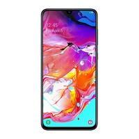 Se os celulares do mercado já não estão lhe atendendo, conheça o Galaxy A70, o novo smartphone da Samsung que une estilo e funcionalidade. Só para com