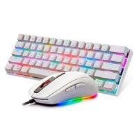 Teclado desenvolvido para quem precisa de espaço e versatilidade! O ck62 é um teclado pequeno, bonito e de extrema qualidade. Feito para quem precisa