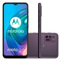 Smartphone Motorola Moto G13 64GB - Cinza Aurora  O Motorola Moto G13 é um smartphone Android de bom nível, com o processador Qualcomm Snapdragon 460