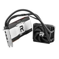 Arquitetura AMD RDNA 2 com Hardware Raytracing Com unidades de computação aprimoradas, fornecendo rastreamento de raio de hardware e sombreamento de t
