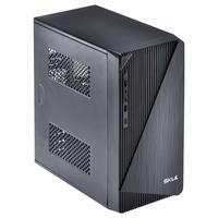 Computador Business B500 AMD Ryzen 5 2400G, 8GB, SSD 240GB, Fonte 300W, Linux Ubuntu - 107476