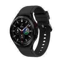 Smartwatch Samsung Galaxy Watch4 Classic, Bluetooth, 46mm, Preto - SM-R890NZKPZTO