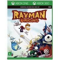 Rayman está de volta! Quinze anos depois da primeira edição da série, o herói retorna às suas raízes para reviver um dos personagens mais icônicos e d