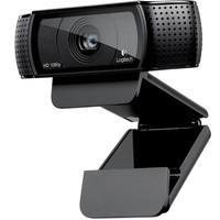 Vídeo HD total de 1080p que é mais rápido, mais suave, e funciona em mais computadores.
