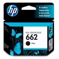 Aproveite as vantagens da qualidade superior da HP para um custo acessível. Produza documentos diários de alta qualidade com texto preto nítido enquan