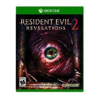o retorno dramático de Claire Redfield Resident Evil Revelations 2 mostra o retorno dramático de Claire Redfield, favorita entre os fãs. Sobrevivente