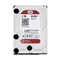 Empodere o seu NAS com WD RED existe uma unidade WD RED para cada sistema NAS compatível para armazenar os seus dados Com unidades de até 6 TB, oferec