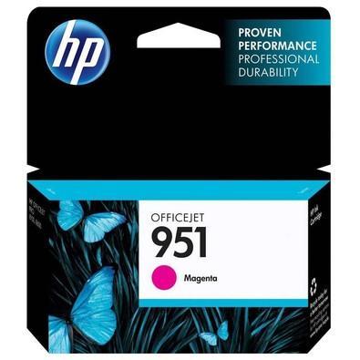 Imprima cores profissionais página após página e economize em comparação com as impressoras a laser. Produza documentos e materiais de marketing realí