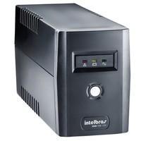 Nobreak Intelbras XNB 720VA 120V 4822000