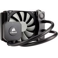 Seu PC funciona com temperaturas mais baixas e forma silenciosa quando você; substitui o dissipador de calor padrão da sua CPU por um Hydro Series H45