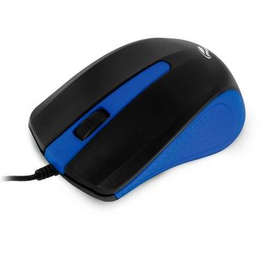 O MS-20 é um mouse de fácil configuração que oferece ótima navegabilidade e precisão ao alcance de todos com um custo muito acessível para um mouse óp