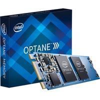 Otimize a capacidade de resposta do seu computador, desde a inicialização do sistema até a abertura de aplicativos. A memória Intel Optane é um aceler