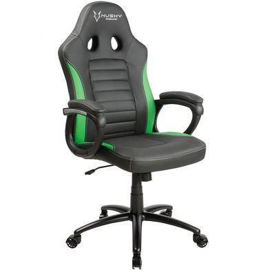 A Cadeira Gamer Husky Polar proporciona alto conforto e qualidade para as melhores horas do seu dia! Tudo isso aliado a um ótimo custo benefício. Os g