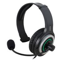 Headset Oex P2 Army Verde - HS408