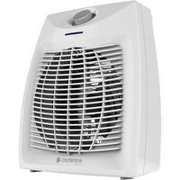O Aquecedor Blazer Air chega para te dar a opção de escolher o clima dentro da sua casa. Ele é um termoventilador, isto é, um aquecedor compacto com v