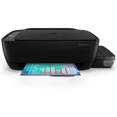 Imprima grandes volumes com um custo por página extremamente baixo e conte com uma prática impressão móvel. Usando um sistema de tinta confiável, sem