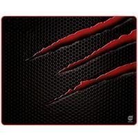 Mousepad Gamer Dazz 350x444mm Grande Speed Nightmare - 624891