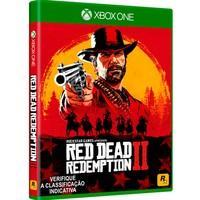 Red Dead Redemption 2 é uma história épica de honra e lealdade no alvorecer dos tempos modernos. Estados Unidos, 1899. Arthur Morgan e a gangue Van de