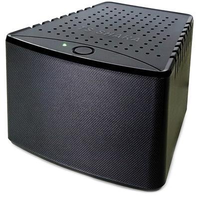 O Estabilizador PowerEst é a proteção ideal para os equipamentos eletrodomésticos em geral, pois possuem duas características extremamente eficientes