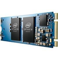A memória Intel Optane é um acelerador de sistemas inteligente e adaptável que se ajusta às suas tarefas de computação, tornando tudo que você faz mai