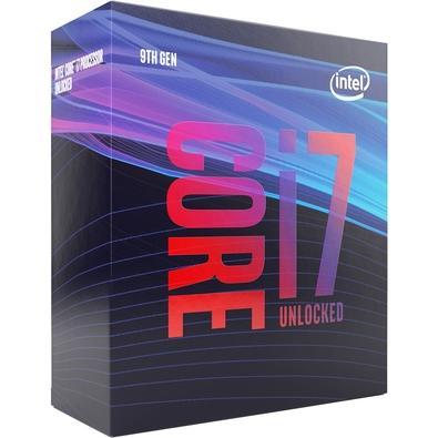 Com esse processador inovador e incrível você desfruta ao máximo o verdadeiro potencial do seu computador e desfruta da mais pura velocidade. Maximize