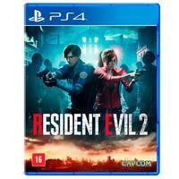Em Resident Evil 2, a ação clássica, a exploração tensa e a resolução de enigmas que definiram a série Resident Evil estão de volta. Os jogadores se j