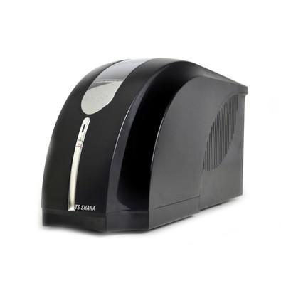 Com excelente relação custo-benefício, são indicados principalmente para configurações compostas por um microcomputador, um monitor e uma impressora (