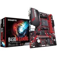 As motherboards GIGABYTE série 400 maximizam o potencial do seu PC com a tecnologia AMD StoreMI. O StoreMI acelera os dispositivos de armazenamento tr