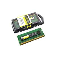 A Memória RAM Oxy é extremamente confiável, projetada e testada para oferecer performance e qualidade, com preço acessível e garantia vitalícia.Ideal