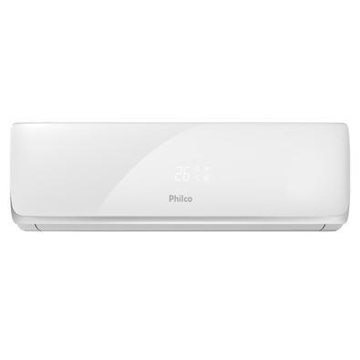 O Ar Condicionado Philco 12000Btus PAC12000TQFM9 é ideal para quem busca conforto e um ambiente com climatização de qualidade.  O design moderno e com
